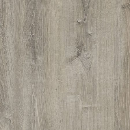 Isocore Classic Smoked Oak Silver