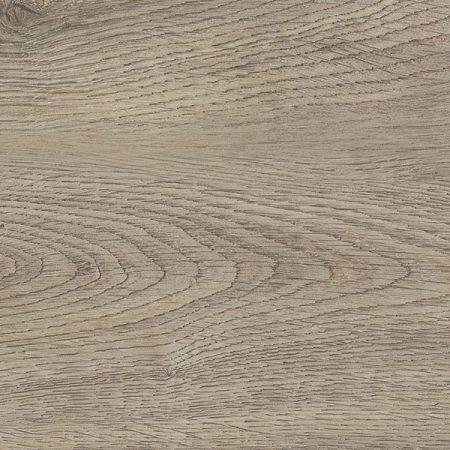 Isocore Classic Tundra Oak Weathered