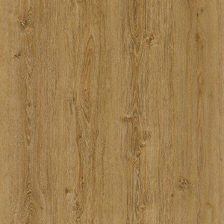 Isocore Natural Oak Medium