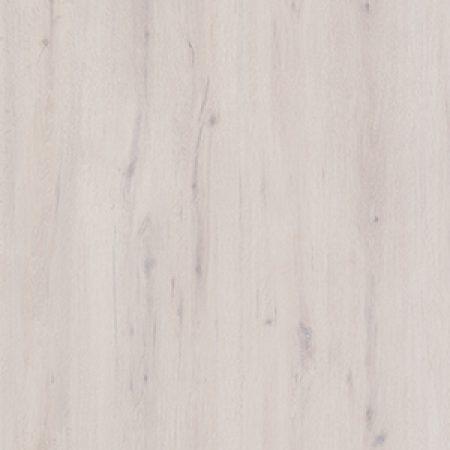 Isocore Riven Oak White