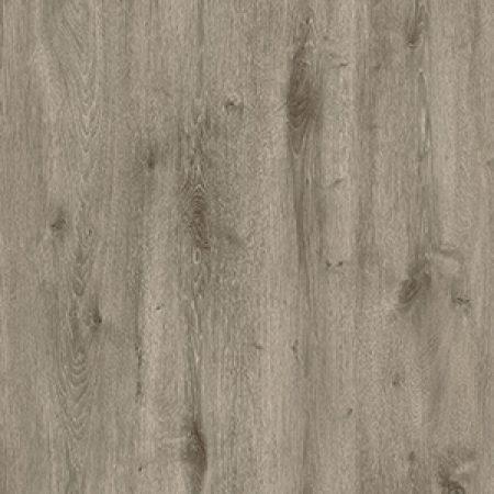 Isocore Swiss Oak Bern