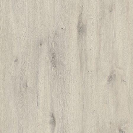 Isocore Swiss Oak Lucern