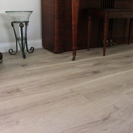 Isocore Torino Oak Candido