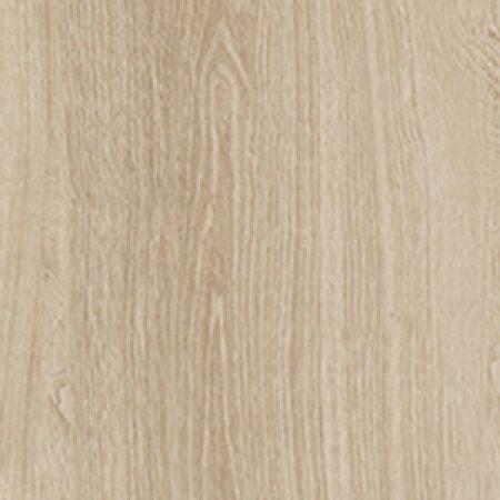 Isocore Torino Oak Lino