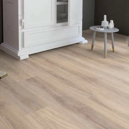 Kaindl Country Style Rosarno 37526