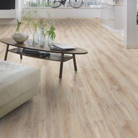 KronoFix 5236 - Greenland Oak Lifestyle
