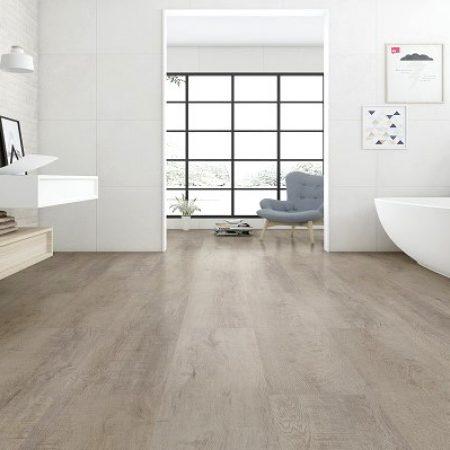 LG Hausys Penthouse Linen Lifestyle