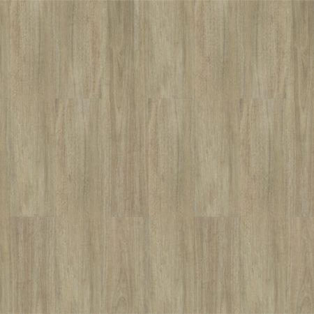 LG Hausys Penthouse Linen