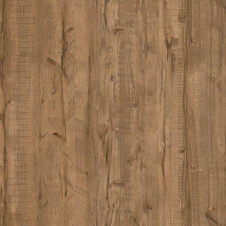 LG Hausys Penthouse Timber