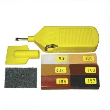 Laminate Repair Kit