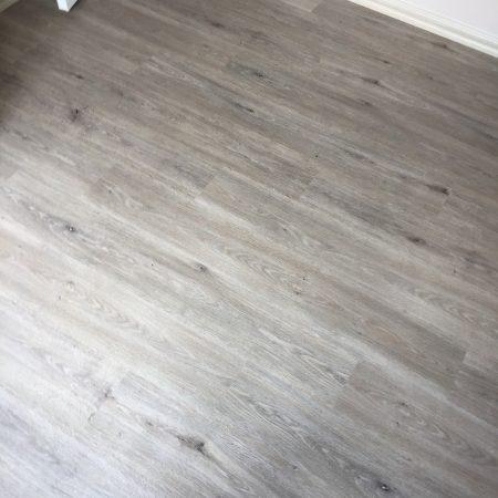Leno 2mm Glue Greyed Driftwood