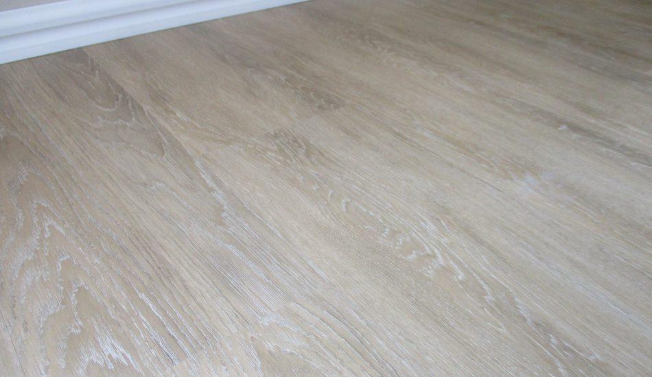 Leno Wide Plank French Oak