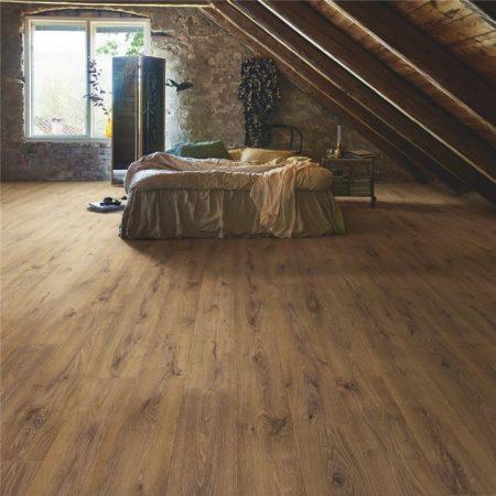 Pergo Modern Barnhouse Oak 4307 Lifestyle