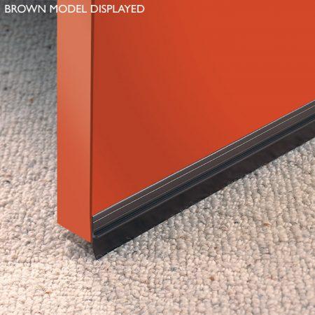 RP17 - Door Bottom Seal