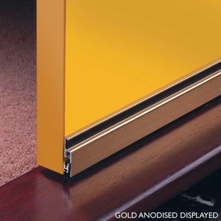 RP60 - Automatic Door Seal