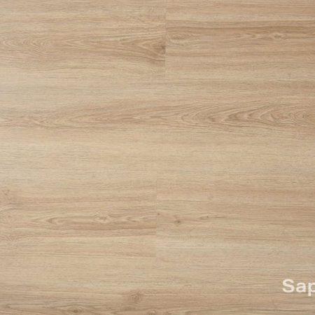 Sapphire Garnet