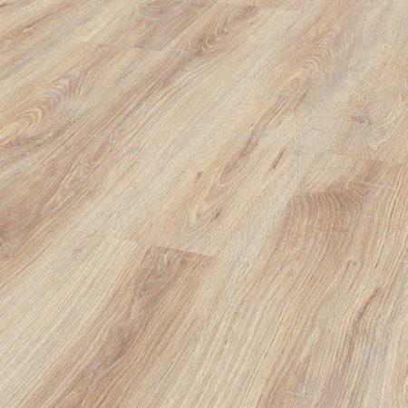 Traviata Domestik Krono - Greenland Oak 5236