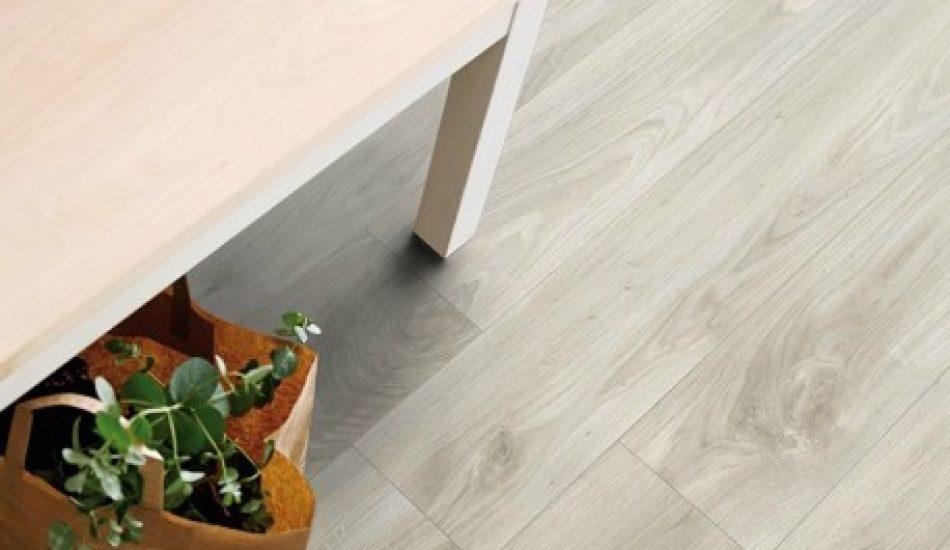 Van Dyck Premium 40036 Soft Grey Oak Lifestyle