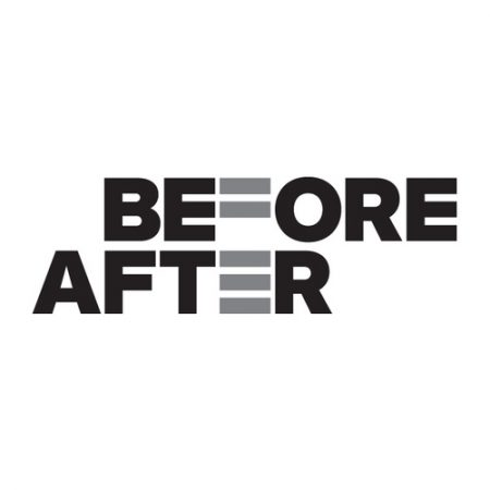 beforeafter_logo_twitter