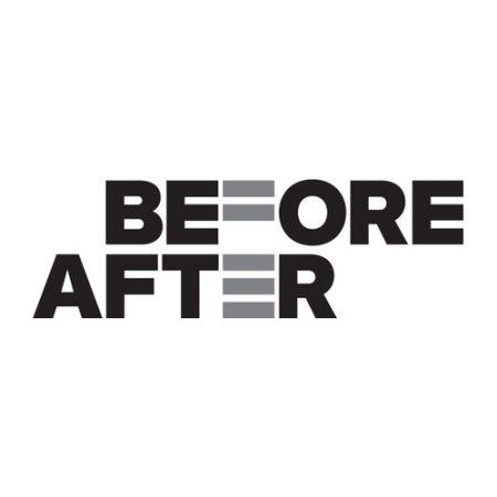 beforeafter_logo_twitter