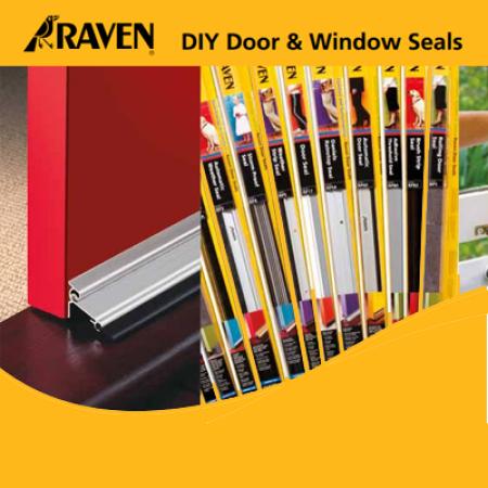 raven-door-seals