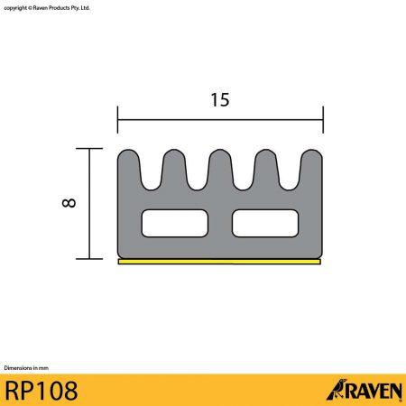 rp108_Profile-1000x1000