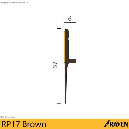 rp17_brown_Profile-1000x1000
