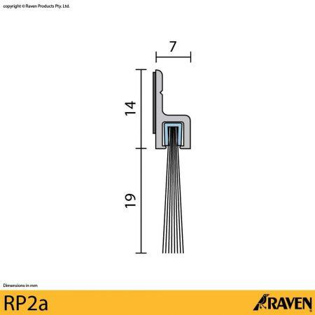 rp2a_Profile